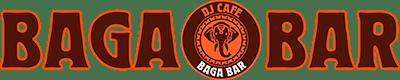 DJ Cafe BAGA BAR, г. Москва